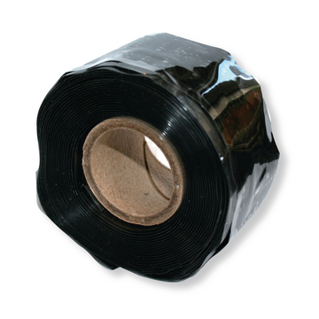 Universal Rescue Tape 25,4mm x 3,65m
